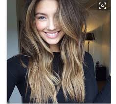 How To Lighten Dark Brown Hair To Light Brown Photos How To Lighten Dark Brown Hair Women Black Hairstyle Pics