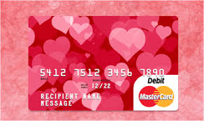 gift card ideas shop by or occasion giftcards