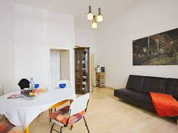 Wohnzimmer Berlin Prenzlauer Berg Altbauwhg Mit 3 Bädern Pb6 Fewo Direkt