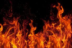 flames free download clip art free clip art on clipart library