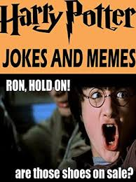 Funny Memes About Memes - harry potter funny memes and jokes 2017 hilarious collection of