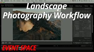 Photography Contract Template Free Family Photography B H Videos