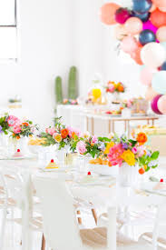 Centerpieces For Bridal Shower by 451 Best Modern Wedding Centerpieces Images On Pinterest