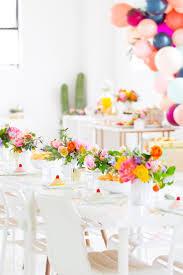 454 best modern wedding centerpieces images on pinterest