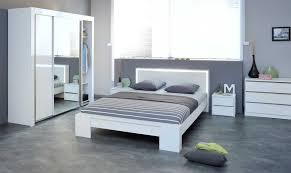 photo des chambres a coucher enchanteur chambre a coucher ikea avec chambres coucher ikea