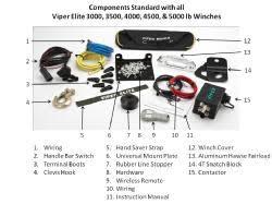 viper elite winch moto alliance