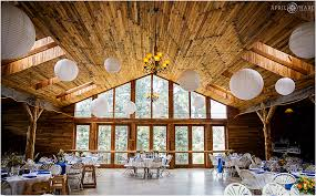 colorado mountain wedding venues rustic mountain barn wedding lower lake ranch colorado denver