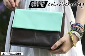 15 diy bags u2013 craft teen