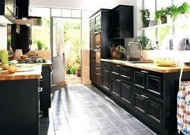 meuble de cuisine style industriel meuble de cuisine industriel exceptional salle a manger industrielle
