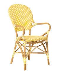 European Bistro Chair A Classic 1930s European Bistro Chair Reinterpreted Handcrafted