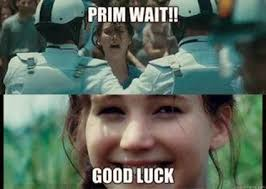 nerdling in a cage best catching fire memes