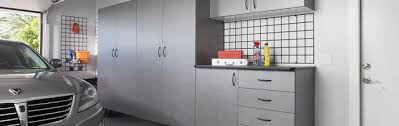 storage kitchen cabinets cost how much do garage cabinets cost