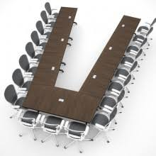 modular conference training tables modular conference tables paul downs cabinetmakers