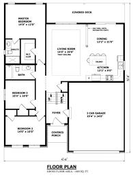custom rambler floor plans baby nursery canadian house floor plans house plans canada stock