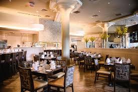 restaurants opened on thanksgiving restaurants in newton open on thanksgiving