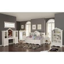 Acme Furniture Estrella Nightstand By Acme Furniture 39153 Acme Acme