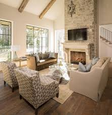 interior ideas for homes custom home interior design myfavoriteheadache