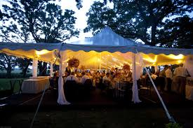 tent rental chicago tent rental chicago indestructo tent rental inc