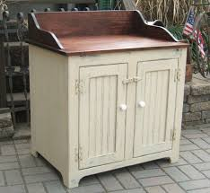 Country Vanity Bathroom Primitive Bathroom Vanities Loaves Of Bread Or Other Storage