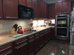 Kitchen Cabinets That Look Like Furniture by Trashouttuesday What It Looks Like To Pull Everything Out Of