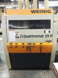 Woodworking Machine Auctions California by Die Besten 17 Ideen Zu Woodworking Machinery Auf Pinterest