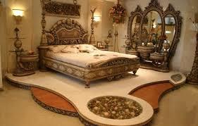 Interior Design Photos Of Indian Homes Ideasidea - Indian home interior designs