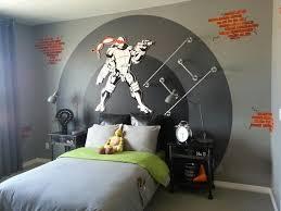 Ninja Turtle Bedroom Turtle Decorations For Home 1000 Ideas About Ninja Turtle Room On