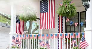 4th of July Party Supplies 4th of July Decorations & Party Ideas