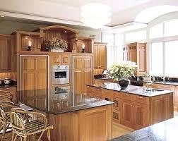two island kitchen kitchen with 2 islands island kitchen kitchen floor plans