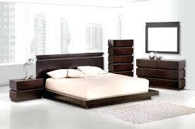 Emily Bedroom Furniture Global Furniture Bedroom Sets Global Furniture Emily Bedroom Set