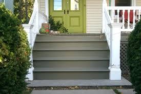 100 porch post design ideas modern front porch ideas design