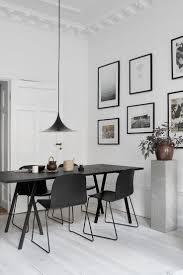 Esszimmerlampe Verschiebbar Die 234 Besten Bilder Zu Dining Area Auf Pinterest
