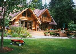 Backyard Cottage Ideas by Beautiful Backyard Cabin Ideas Rustic Landscaping Dos Amp Don39ts