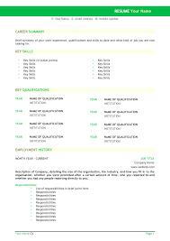 australian cover letter format images letter samples format