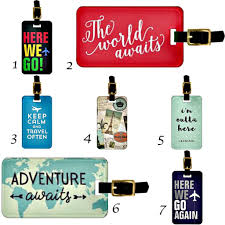 fun stocking stuffers best stocking stuffers for travelers 50 fun and unique ideas