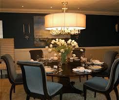 Dining Room Decorating Photos - Formal dining room decor