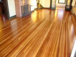 pine hardwood floor and pine floors