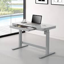 Ikea Adjustable Standing Desk by Adjustable Standing Desk Chair Adjustable Standing Desk Sit Stand