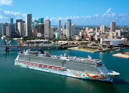 Port Canaveral Map Florida Cruises Cruises From Tampa Port Canaveral Cruises