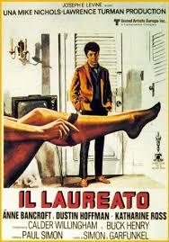 film gratis da vedere in italiano il laureato 1967 cb01 eu film gratis hd streaming e download
