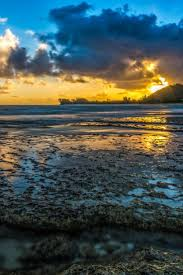 491 best sunrise sunset images on pinterest sunset landscapes