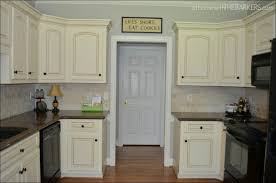 kitchen small kitchen makeover ideas how to update an old