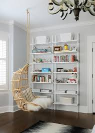 Best  Teen Bedroom Furniture Ideas On Pinterest Dream Teen - Bedrooms with white furniture