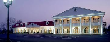 Col House by Simpsonville Ky Tax Accounting Firm Our Community Page