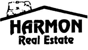 harmon real estate search for properties in fowlerville mi