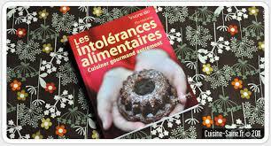 livre cuisine saine livre de cuisine bio les intolérances alimentaires cuisiner