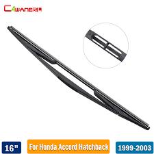 wiper blades for 2000 honda accord popular honda accord wiper blade buy cheap honda accord wiper