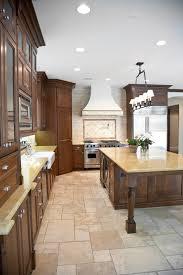 kitchen cabinet wholesale distributor medeleon com kitchen