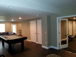 home improvement contractor st louis manchester chesterfield