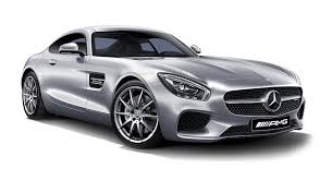 sports cars top 5 sports cars caradvice